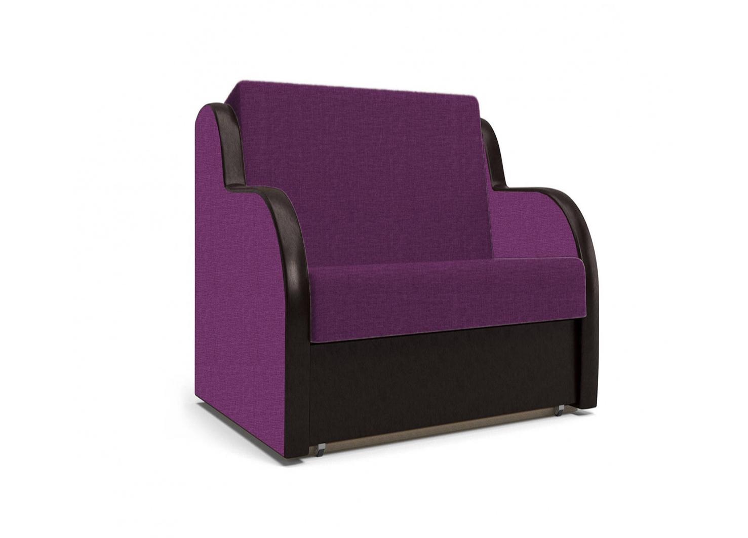 Кресло-кровать Барни кат. 1