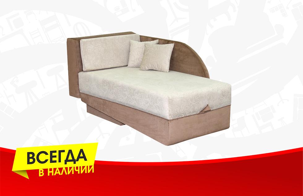 Диван-кровать Джеки-2