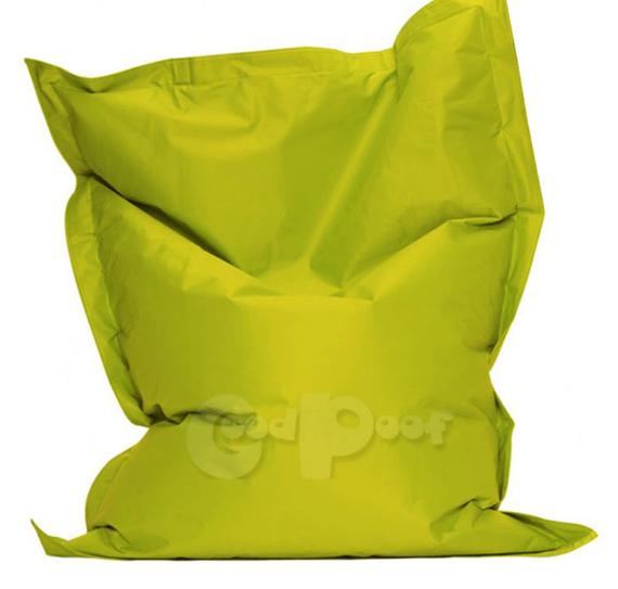 Кресло-подушка L
