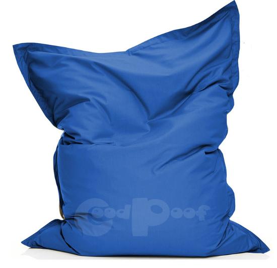 Кресло-подушка ХL