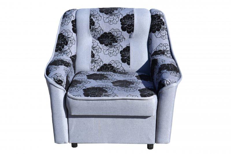 Кресло Непал
