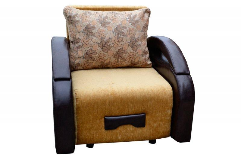 Кресло-кровать Апрель