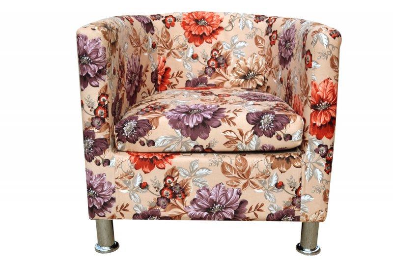 Мини кресло Люкс