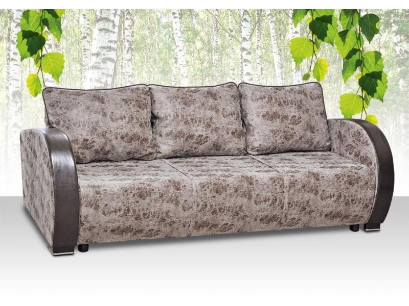 Кресло-кровать Европа 1