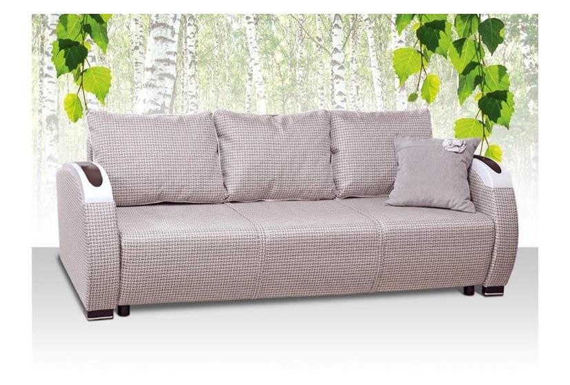 Кресло-кровать Европа 2