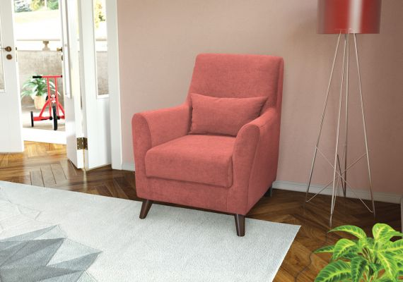 Кресло для отдыха Либерти