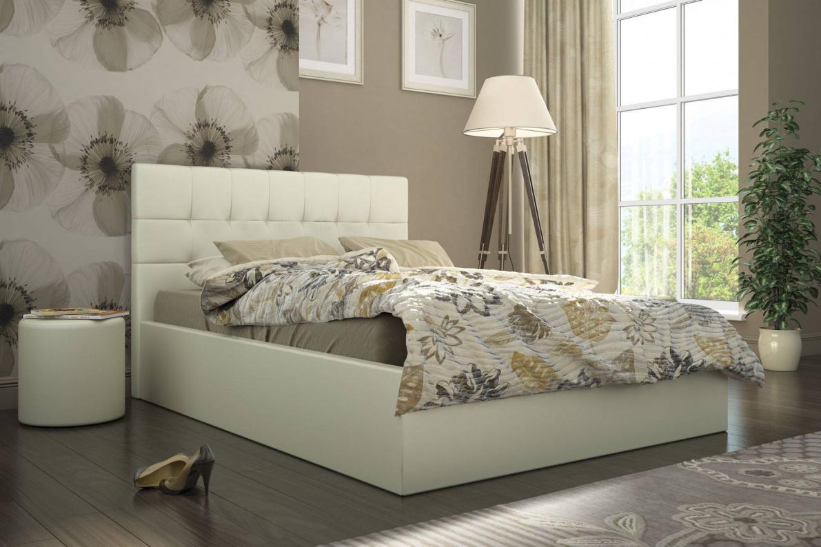 Кровать Находка Арт: 1510464600405