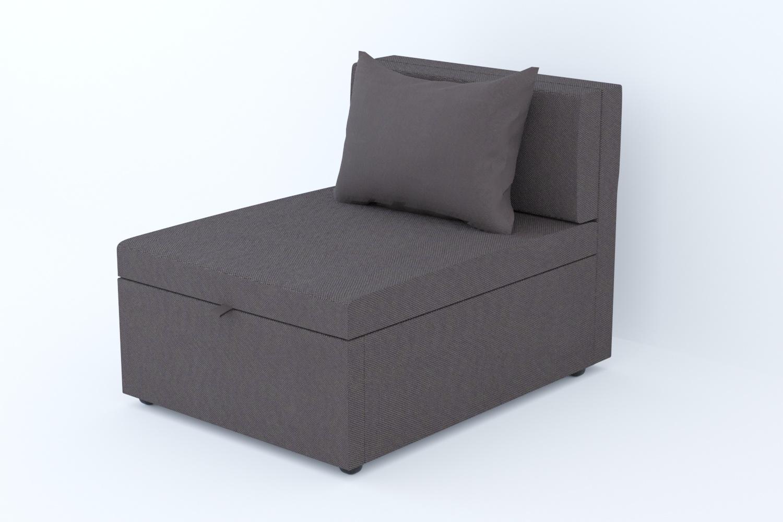 Кресло-кровать НЕКСТ NeoDimrose