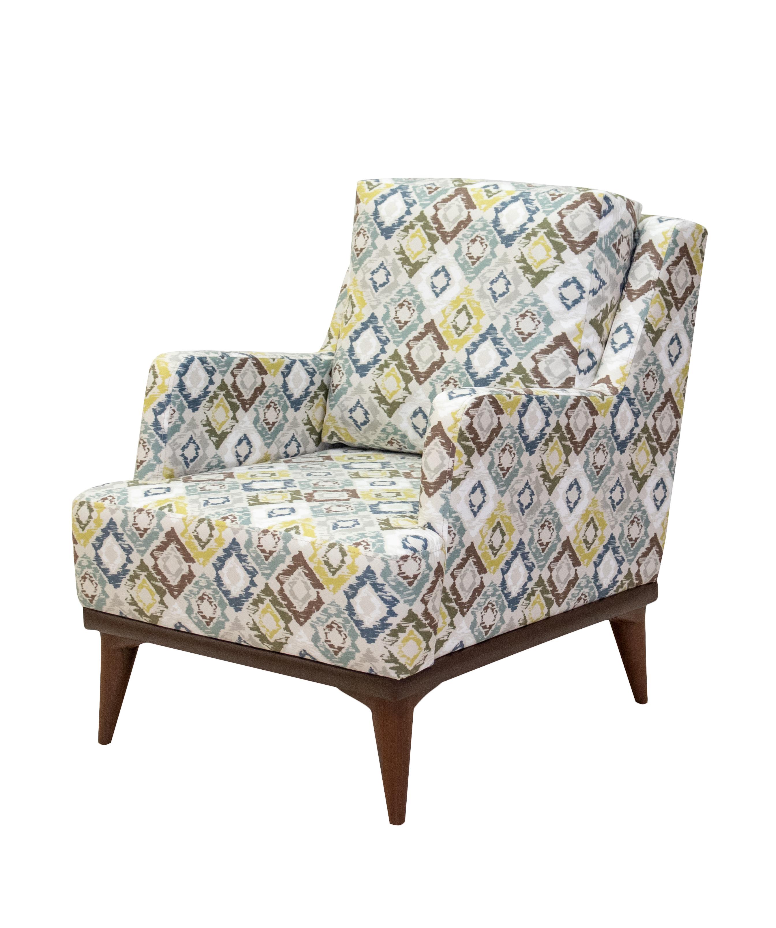 Кресло для отдыха Концепт