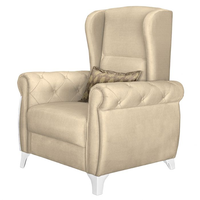 Кресло для отдыха Петра