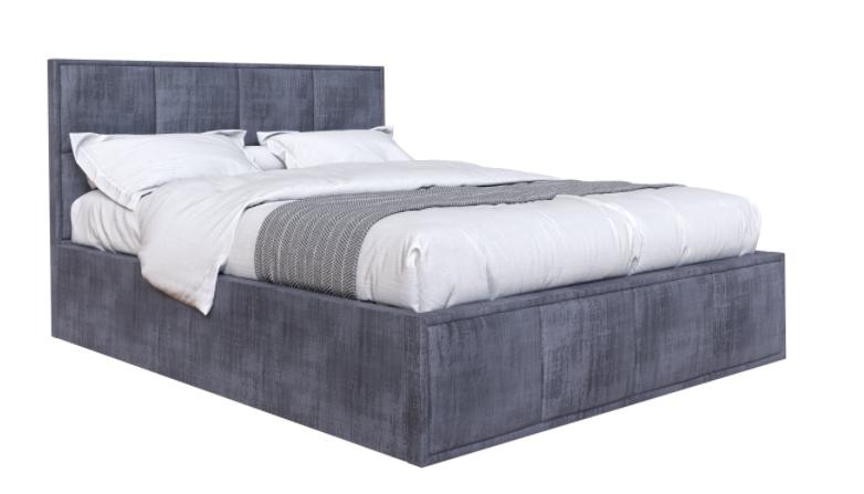 Кровать Октавия