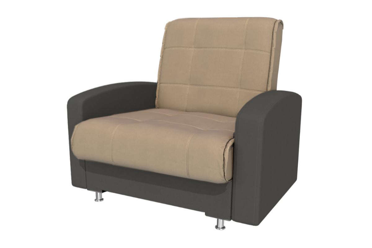 Кресло ЛИДЕР (ппу)