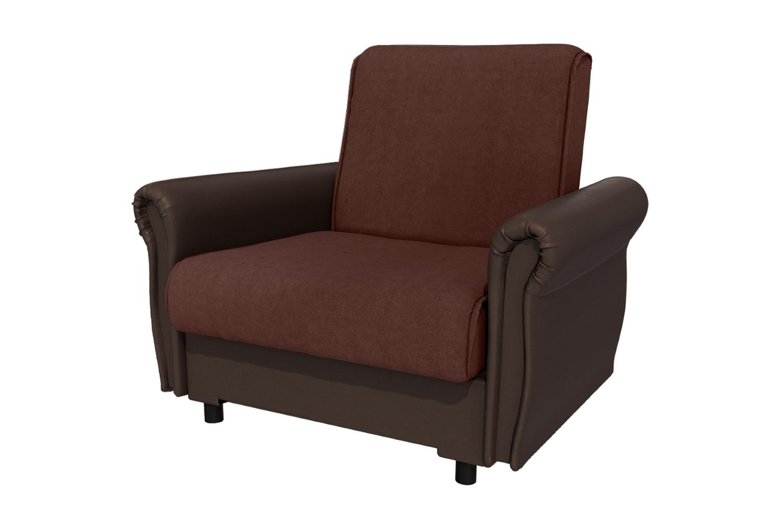 Кресло УДАЧНЫЙ (ппу)