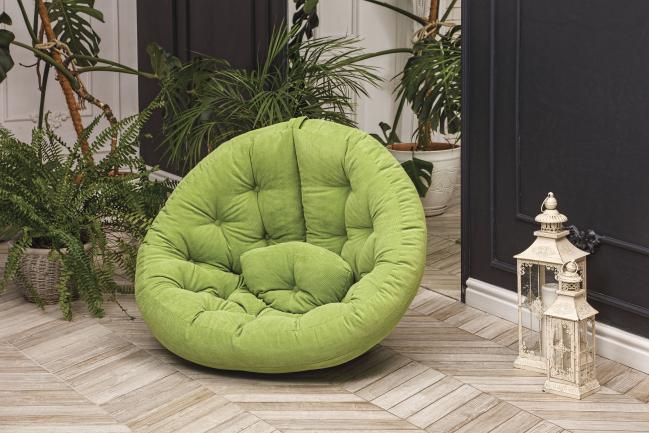 Кресло для отдыха Форест