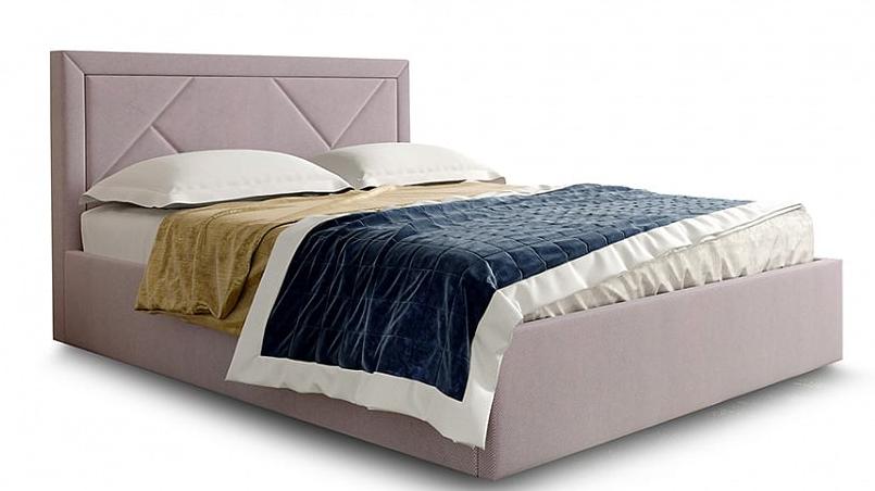 Кровать Сиеста Стандарт