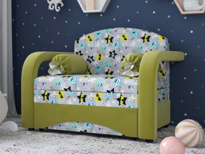 Кресло-кровать Антошка (85)