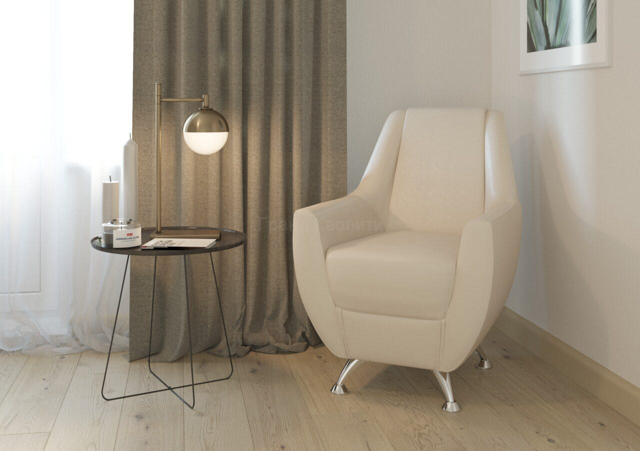 Банкетка кресло (ЛИЛИАНА) 6-5121