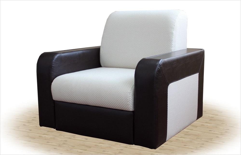 Кресло Каприз 7