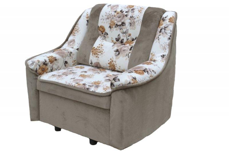 Кресло-кровать Непал