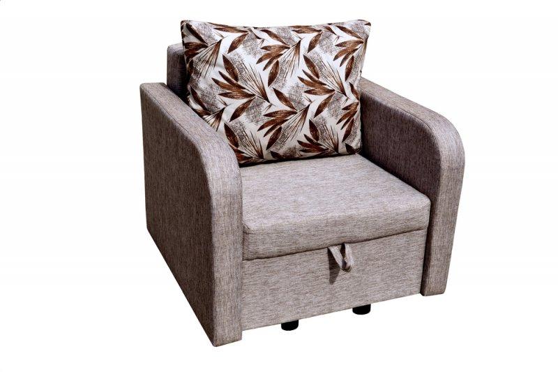 Кресло-кровать Непал-2