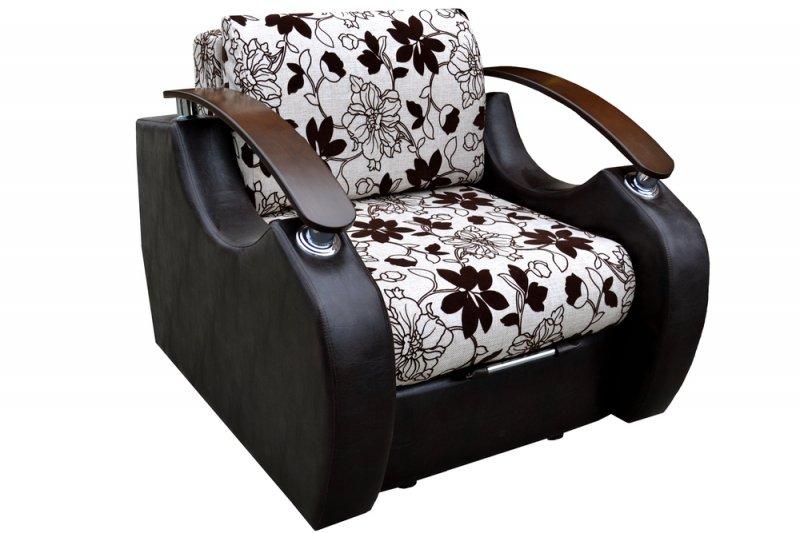 Кресло-кровать Люкс