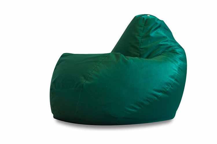 Кресло-мешок (размер XL)
